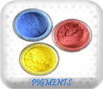 Image of Pigments