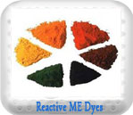 Reactive ME Dyes